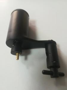 IBRA Rotary Machine - BLACK MAT