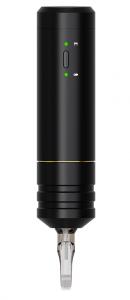 Xiali Wireless Tattoo Battery Pen Machine