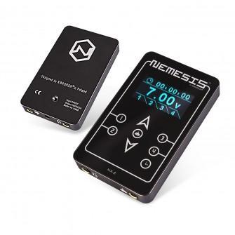 Nemesis MX-2 LED Power Supply
