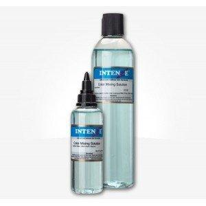 INTENZE Color Mixing Solution - 120ml/360ml